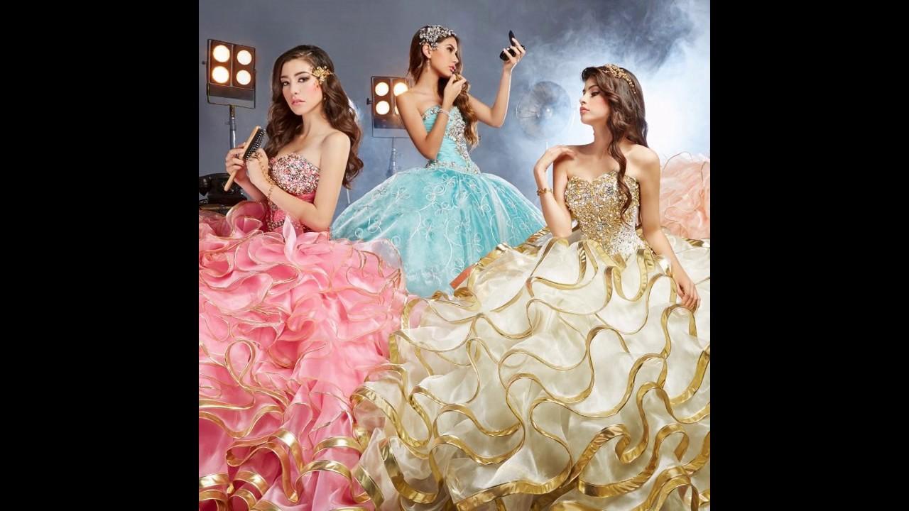 f856e3dc1 Los 40 mejores Vestidos de novia charros - YouTube