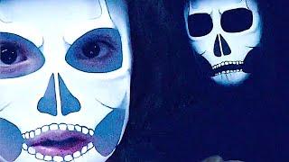 COME PLAY Trailer (2020) Monster Horror