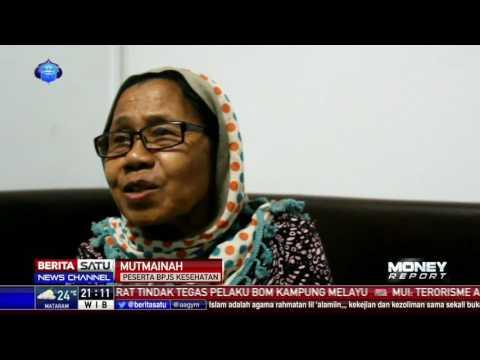 BPJS Kesehatan Cirebon Terus Mengalami Defisit Tunggakan