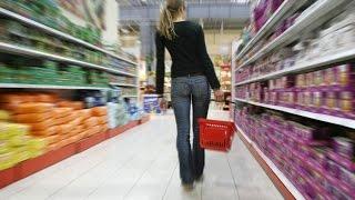 видео Статья 29 - ЗАКОНЫ РФ, Общество защиты прав потребителей