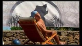 Grindul Lupilor® - Pensiune 4 stele -  Cazare, Pescuit, Vanatoare, Relaxare - Promo [complet]