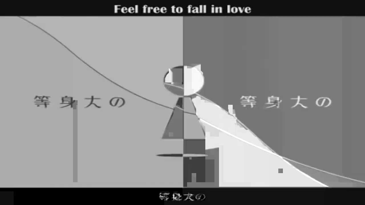 【Matsudappoiyo】Two-Faced Lovers【UTAUカバー】