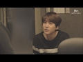 KYUHYUN 규현 '블라블라 (Blah Blah)' (Thai Ver.) Making Video