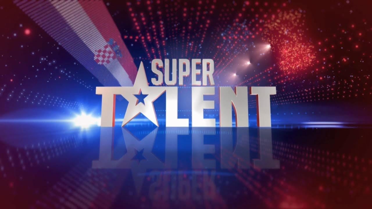 Supertalent 2019 Videos