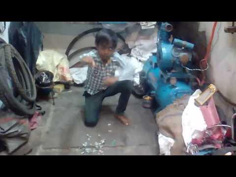 Anant Vishwakarma is the.  magic bamhni banjar.    Gytdhij.  GDR CFU vgiouyh.      Hhu.    BBB.