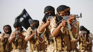 """""""وول ستريت جورنال"""": مستقبل الشرق الأوسط بعد انتهاء داعش"""