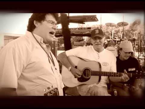 SHENANDOAH - The Road Not Taken LIVE Acoustic