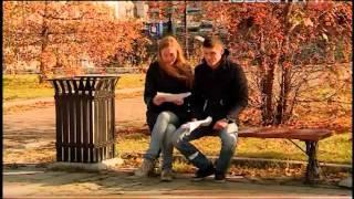 видео Что делать если незаконно на тебя оформили кредит