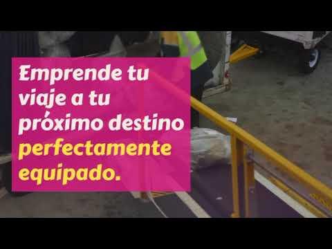 Mismaletas.com 🛄 ✈️ Descuentos Increíbles ✅ Tienda & Outlet de Maletas de Viaje