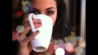 Thirsty Thursday- Benefits of Tea! My favorites and fun recipes! Thumbnail