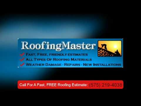 Metal Roofing Albuquerque NM | (575) 219-4038 | Albuquerque Metal Roofing