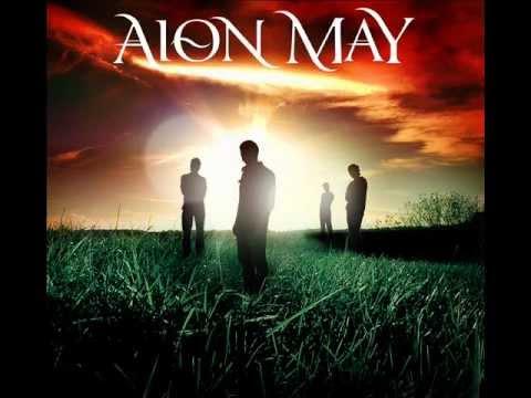 Клип Aion May - Три Пустых Слова