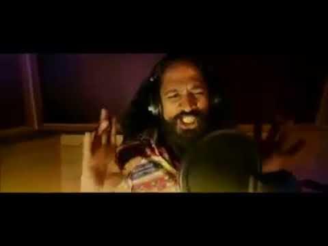 Aabhaasam official trailer ! New malayalam...