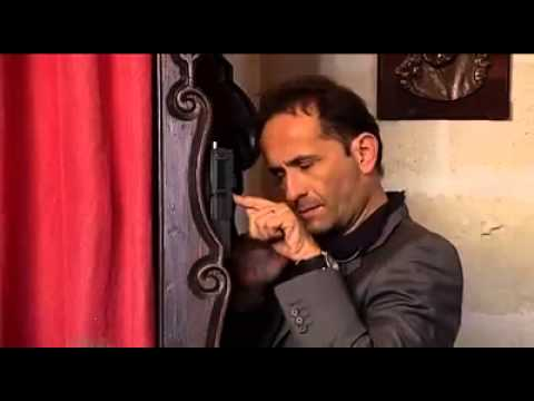 Uccio De Santis barzellette