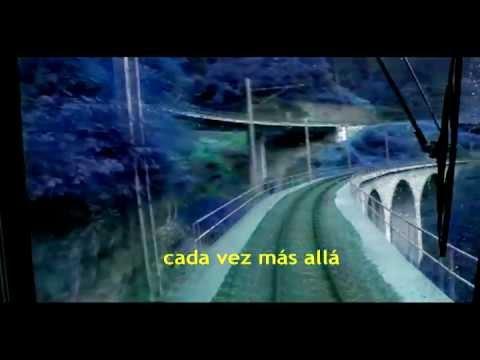 Chaka Demus & Pliers  Bam Bam subtitulado al español