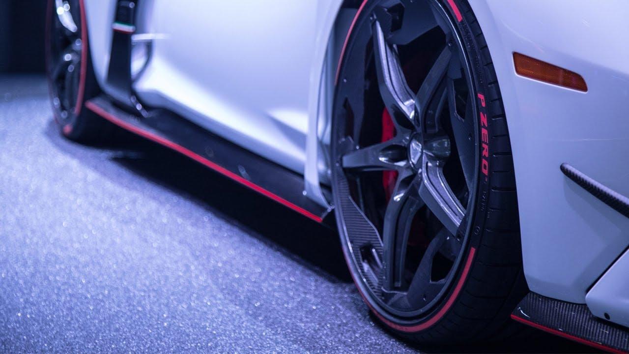 22be174addf00 ما لا تعرفه عن الإطارات ذاتية الاصلاح وإطارات Run-Flat. الموسوعة   للسيارات