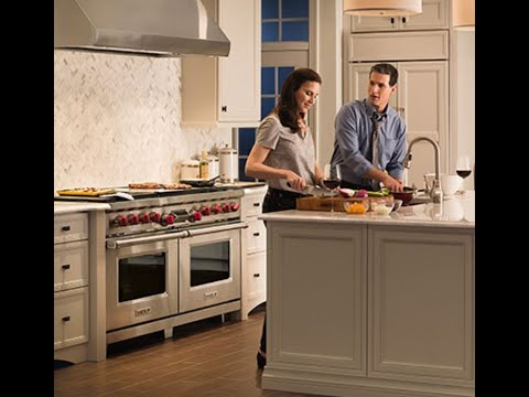 Custom Home Builder Mansfield Texas| Boyd Custom Homes| DFW| SouthLake| Westlake