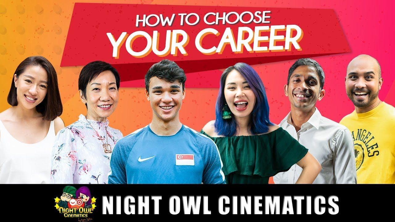 Night owl cinematics married vs dating apps