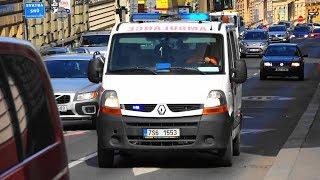 Ambulance Pragomedika Praha