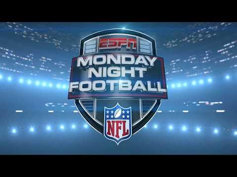 Monday Night Football Ringtone   Free Ringtones Download