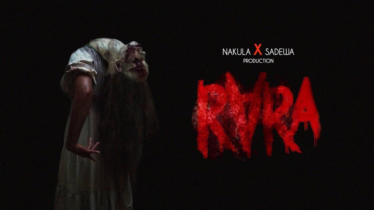 RARA (extended Ver) Film Pendek Horor Indonesia