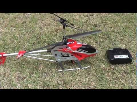 RC Helicopter | Learn To Fly Wiki | FANDOM powered by Wikia