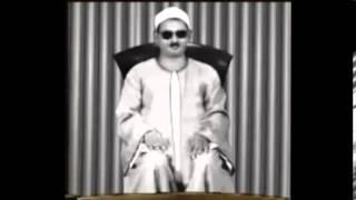 سورة القمر  - عبده عبدالراضي