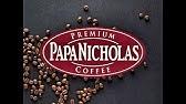 Locally Grown - PapaNicholas Coffee, Batavia, IL - YouTube