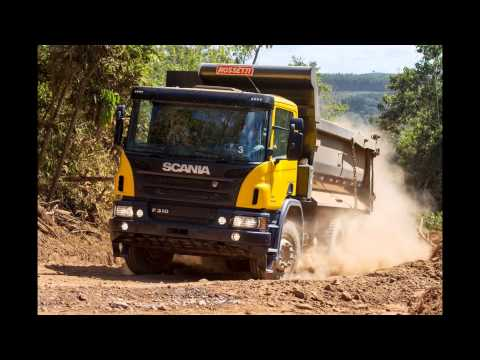 Haydock Commercials | Construction and special purpose vehicles new and used.