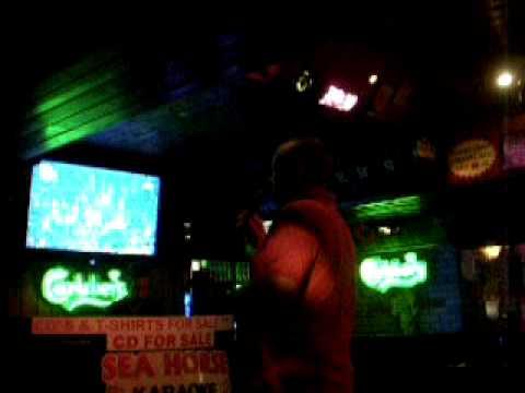 Cyprus Karaoke 005