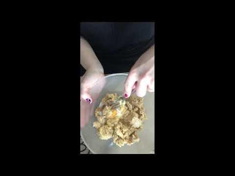 cookies-moelleux-façon-américains