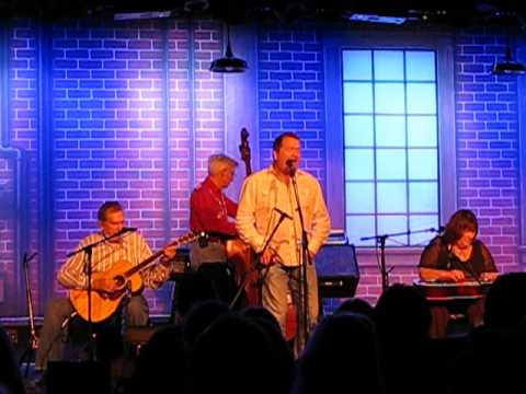 Dobro Island,4 more-Mike Auldridge Tribute-