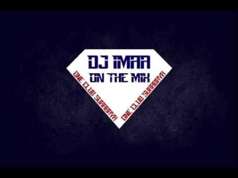 HAPPY BIRTHDAY AHID GALSAL SLC,SUMBER LAUT CREW BY DJ IMA