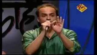 """Khara Khura Nastik - Sandeep Khare (""""खरा खुरा नास्तिक"""" - संदीप खरे )"""