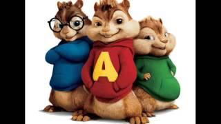 Pierrette Adams - Notre Histoire (Chipmunks Version) AncienTemps