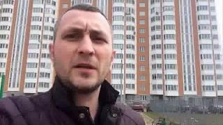 видео недвижимость в митино вторичное жилье
