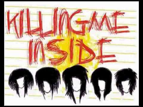 Killing Me Inside Reunion - Torment (AvRemix)