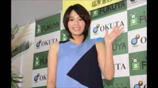 「仮面ライダーゴースト」でヒロインの月村アカリを演じる大沢ひかるが9...