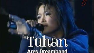 Tuhan - Ares Dream band ( Boby Budi Santosa ) #cover #tantri #kotak