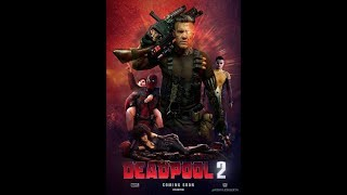 How To Download Deadpool 2 In Hindi 720p Full HD Clean Audio