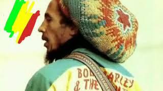 Sing biso (cover SKA 86 REGGAE) mp3
