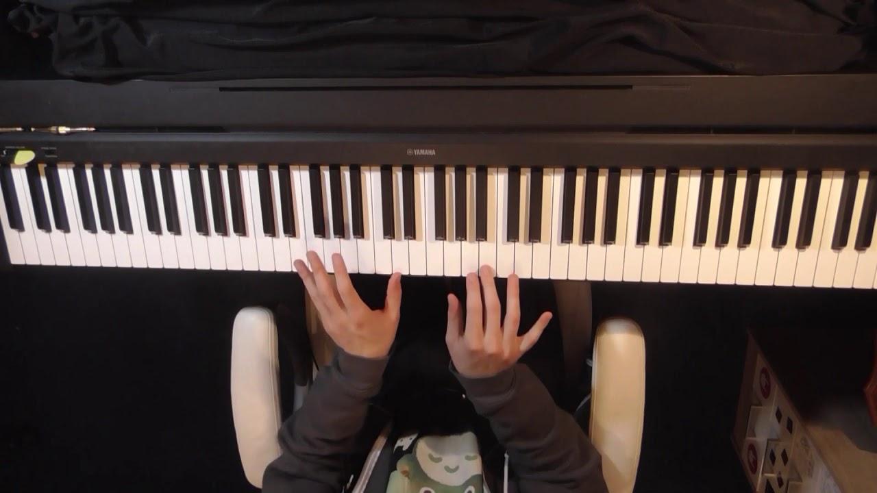 Spontano Piano Youtube