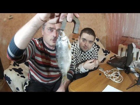 ФИШМАГНИТ - 2 ЛЮКС электронная приманка для рыбы СУПЕР