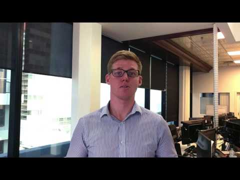 Phillip Capital Australia - Market wrap 12 01 17