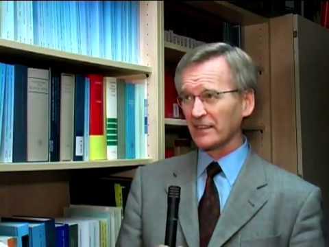 Prof Dr Schachtschneider Todesstrafe Durch Vertrag Von Lissabon