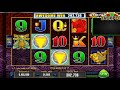 5 Dragons Slots Awesome win & Free games! Aristocrat Slot Machines Online