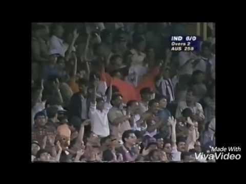 cricket on punjabi song