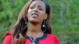 vuclip **NEW**Muluu Baqqalaa - YaaSinbira Walee - Oromo Music 2017