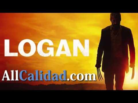LOGAN En Español Latino y en HD | AllCalidad.com