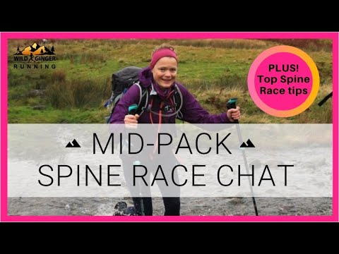 """spine-race-chat-from-the-mid-pack---two-""""normal""""-runners-share-their-stories-and-give-their-advice"""